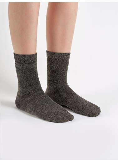 Faik Sönmez  Çorap 60969 Sarı